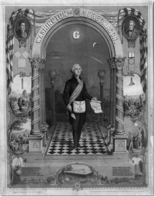 washington-as-a-freemason-strobridge-gerlach-lithographers-pike-s-opera-house-cincinnati-o-1.jpg.png.jpg
