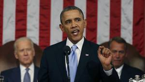 web-obama28nw2.jpg