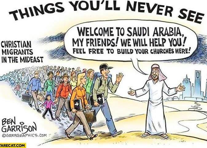 welcome-christians.jpg