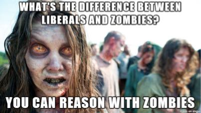 whats-the-difference-between-liberals-and-zombies.jpg
