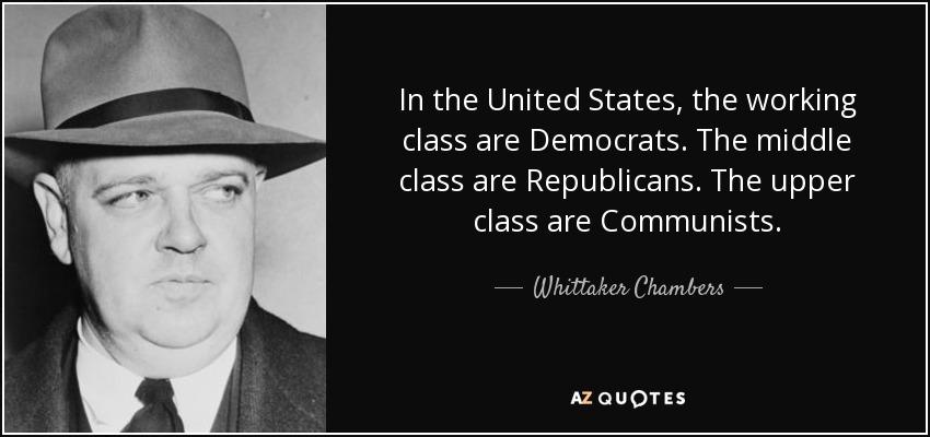 whit-rich-communist.jpg