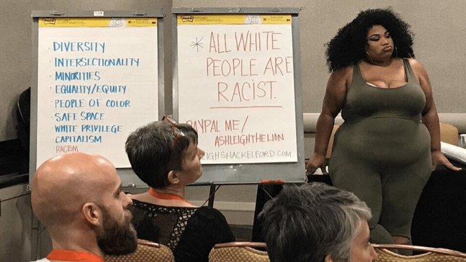 white-racism.jpeg