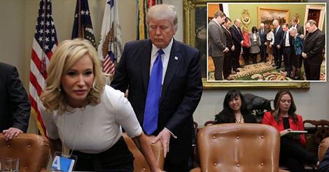 white-trump-prayer.jpeg