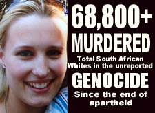 white_genocide_south_africa_bahai.jpg