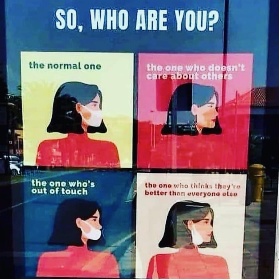 who-are-you.jpeg