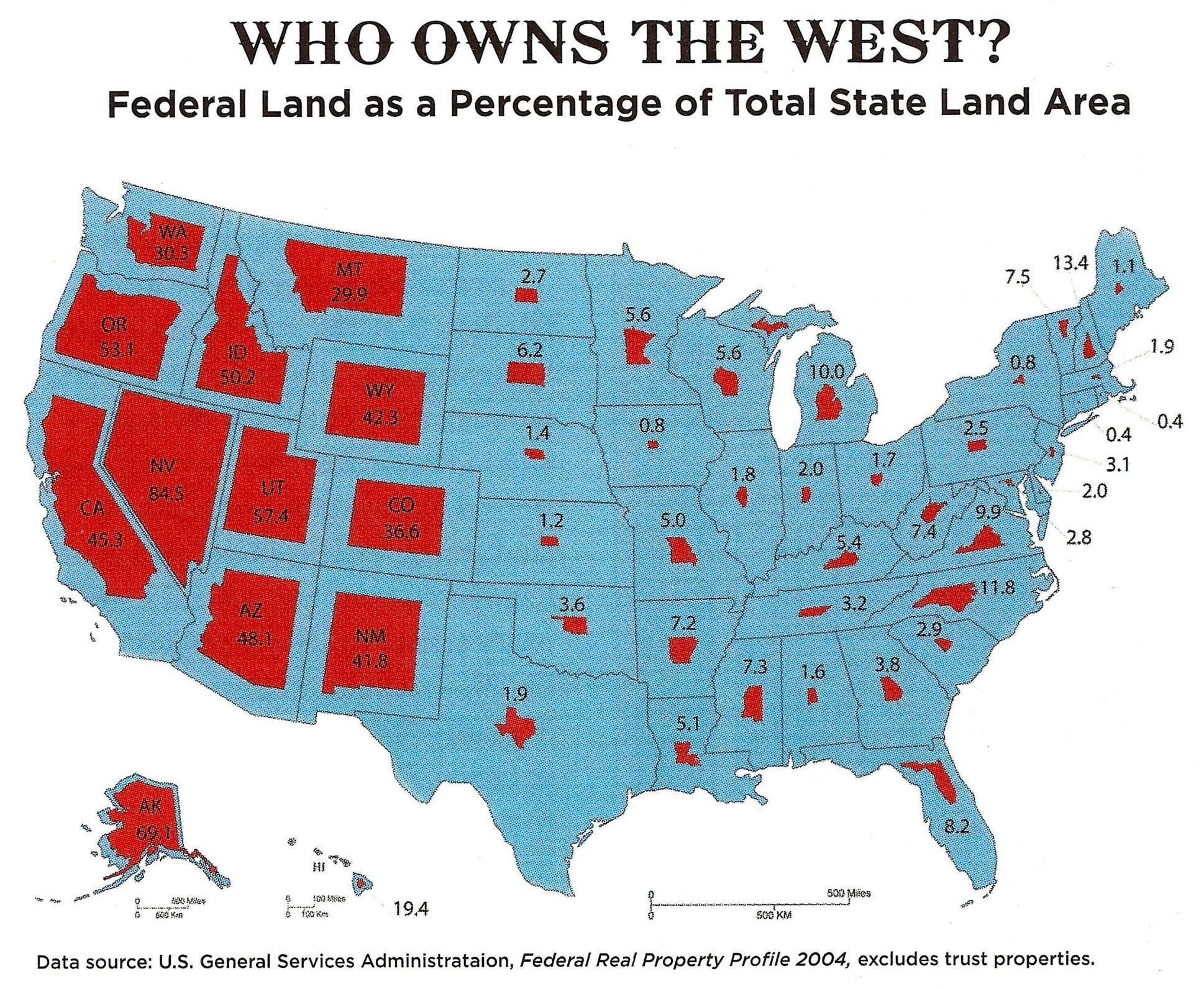 who-owns-the-west.jpeg