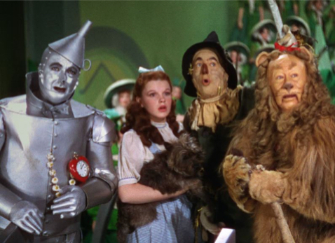 wizard-of-oz-3d1.jpg