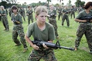 women-combat.jpg