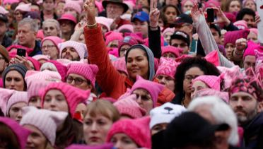 womens-march-washington-499179324-rc1a8662da60-rtrmadp.jpg