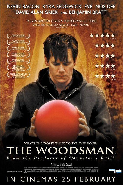 woodsman-poster8.jpeg