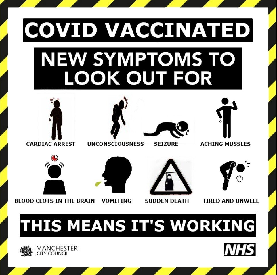 working-vaccine.jpeg