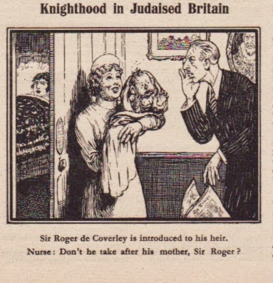 xJewish-intermarriage-to-British-aristocracy (1).png