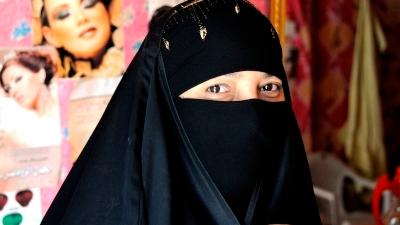 yemen_women_politics.jpg