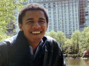 young-obama-in-ny-f3167cf50337e1f5b1346d07595de125503dcb61-s300-c85.jpg