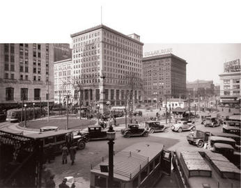 youngstown1930.jpg