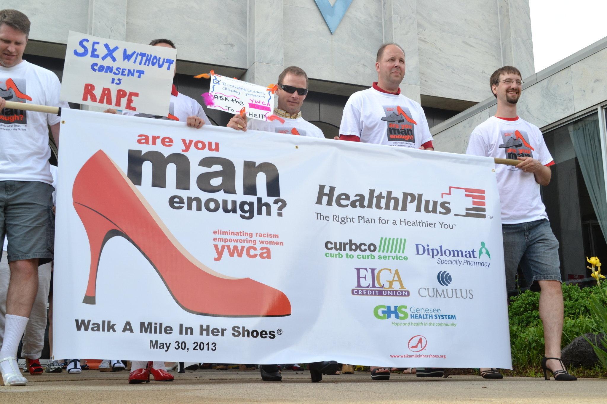 ywcas-walk-a-mile-in-her-shoes-jpg-e4d082c2f45e0bd0 (1).jpg