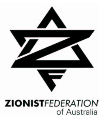 zionist-federation-of-australia.jpg