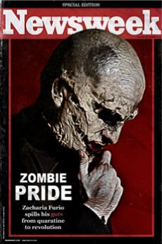 zombie_pride_newsweek_web.jpg