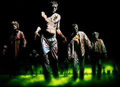 zombies (2).jpg