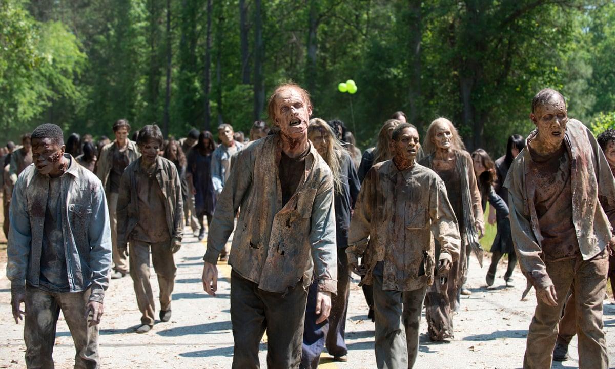 zombies667.jpeg