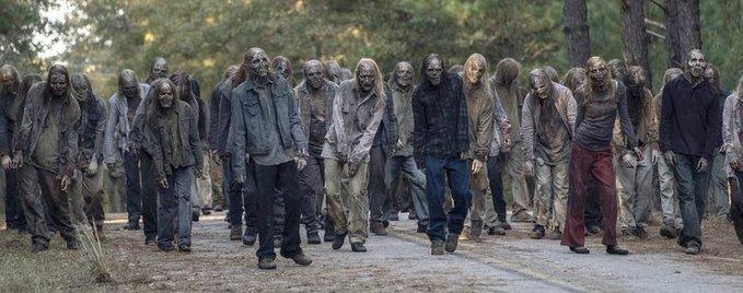 zombies8.jpeg