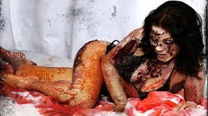zombieswimsuit.jpg