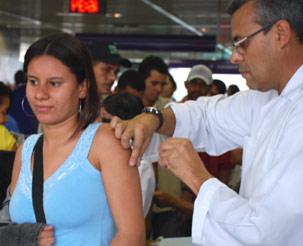 vaccination_brazil.jpg