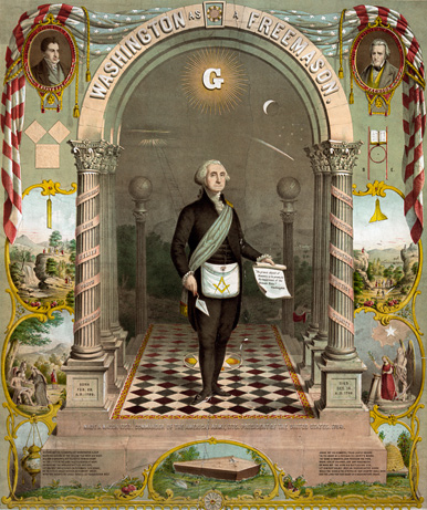 washington-freemason_big.jpg