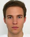 young man face.jpg